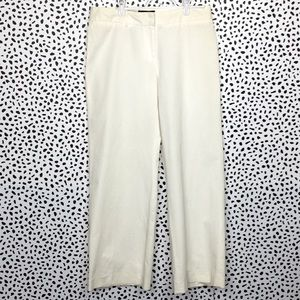 Body by Victoria Marisa Fit Pants Size 8 Short